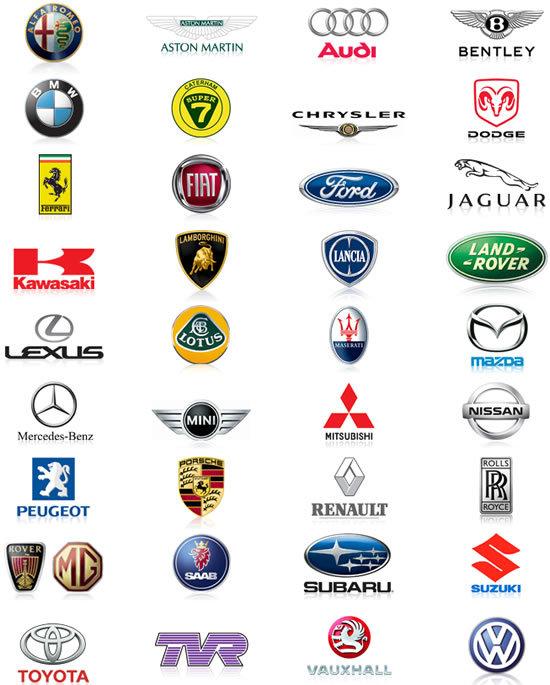 APK keuring voor alle merken
